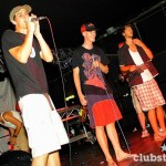 Theaterfabrik_039