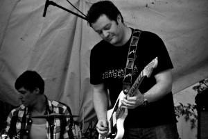 Daniel D. (Gitarre)