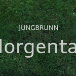 morgentau-video-banner